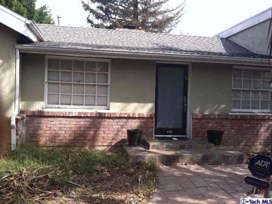 6320 Carpenter Ave, North Hollywood, CA 91606