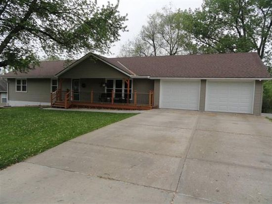 1308 Atchison St, Platte City, MO 64079