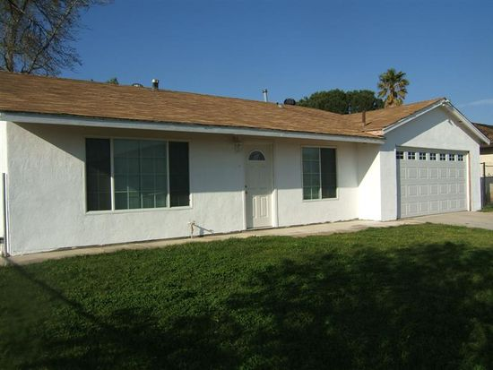 3355 W Jacinto View Rd, Banning, CA 92220