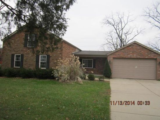 7915 Pleasant Valley Rd, Florence, KY 41042
