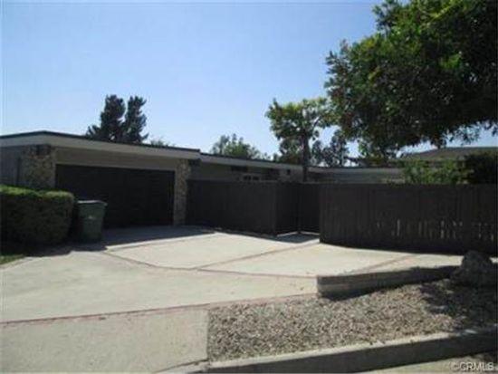10321 Brightwood Dr, Santa Ana, CA 92705