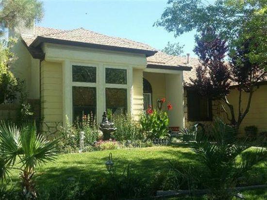 2157 W Avenue K10, Lancaster, CA 93536
