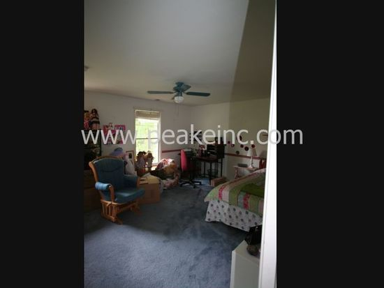 5629 Old Mill Rd, Alexandria, VA 22309