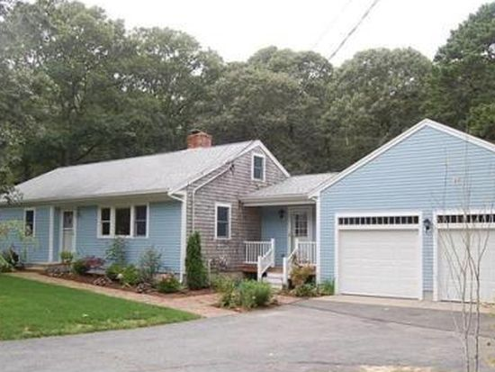 381 Shootflying Hill Rd, Centerville, MA 02632