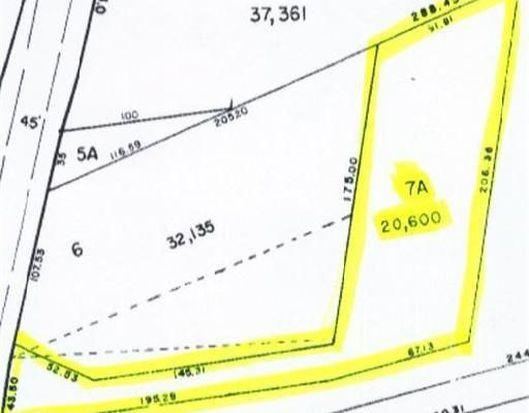 1148 Park St, Attleboro, MA 02703