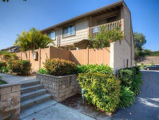 1729 Avenida Selva, Fullerton, CA 92833