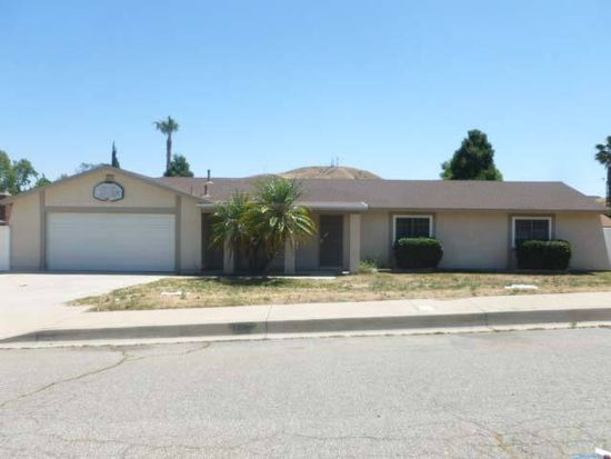 1335 Jeffrey Way, San Bernardino, CA 92407