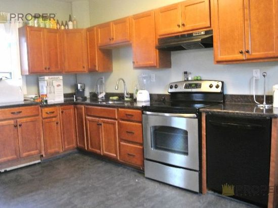 9 Reedsdale St, Allston, MA 02134