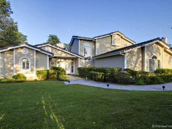 2837 Crystal Ridge Rd, Encinitas, CA 92024