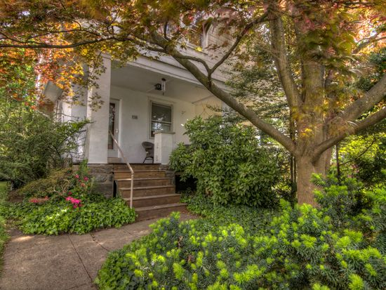 158 Merion Ave, Narberth, PA 19072