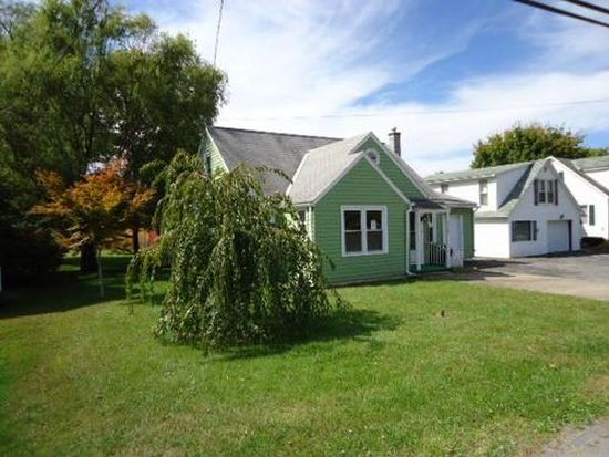 12125 State Route 405, Watsontown, PA 17777