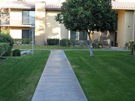 31200 Landau Blvd APT 1505, Cathedral City, CA 92234