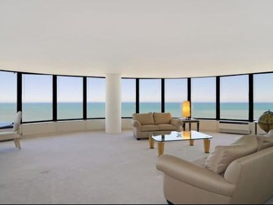 505 N Lake Shore Dr APT 5002, Chicago, IL 60611