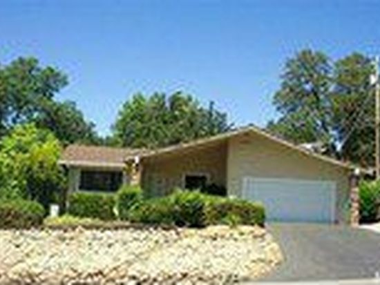 2963 Country Club Dr, Cameron Park, CA 95682