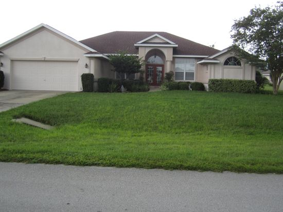 8274 SW 56th Avenue Rd, Ocala, FL 34476