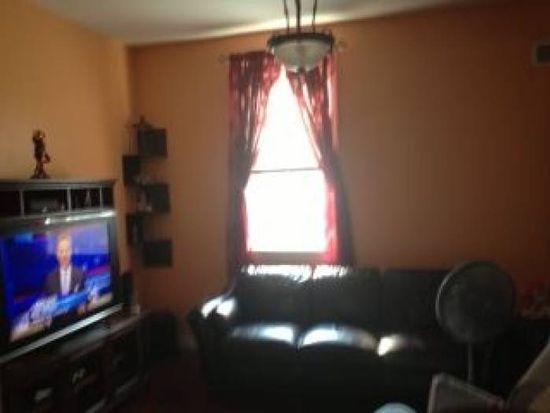 196 Huber St, Secaucus, NJ 07094