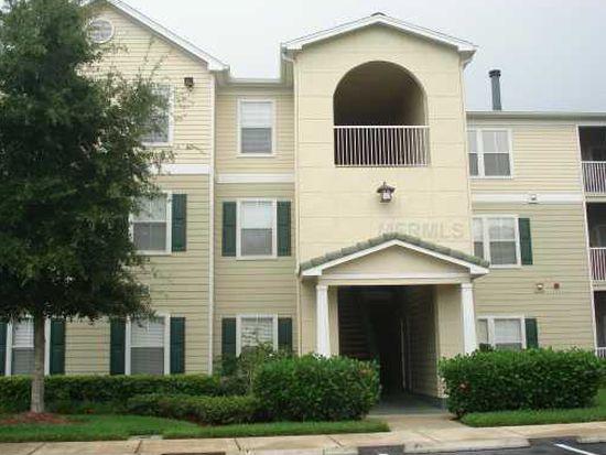 18265 Bridle Club Dr, Tampa, FL 33647