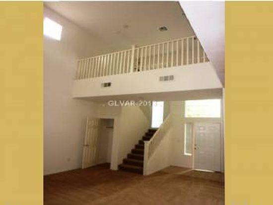 565 Artola St, Las Vegas, NV 89144