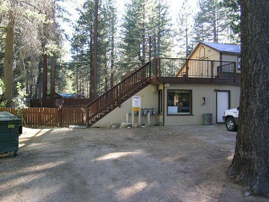 918 Glorene Ave APT 3, South Lake Tahoe, CA 96150