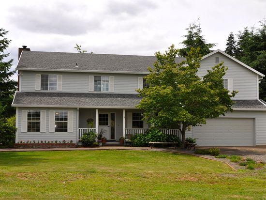 18151 Waldow Rd, Oregon City, OR 97045