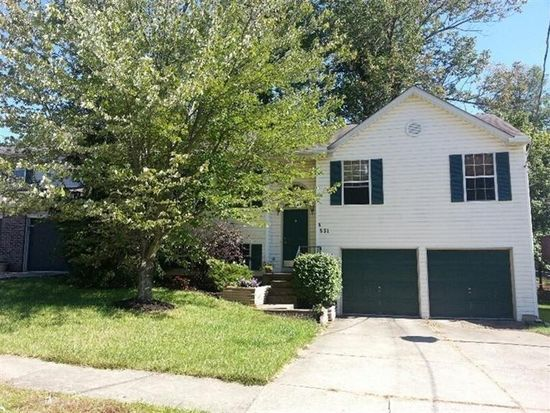 531 Grouse Ct, Elsmere, KY 41018