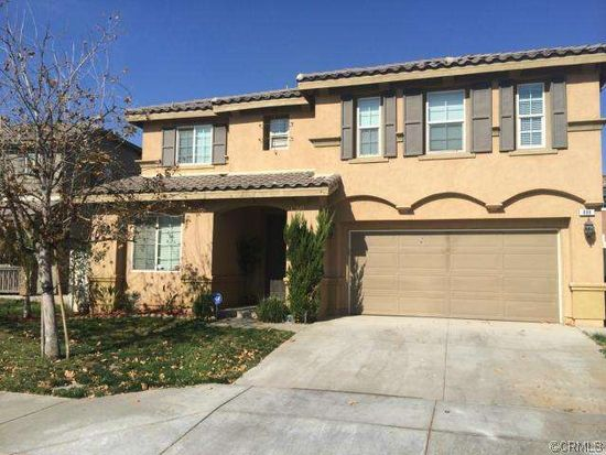 888 Whimbrel Way, Perris, CA 92571