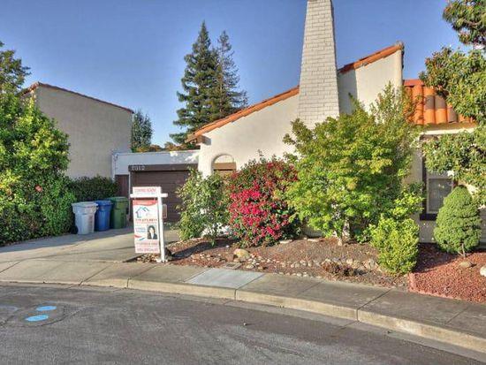 2312 Abaca Way, Fremont, CA 94539