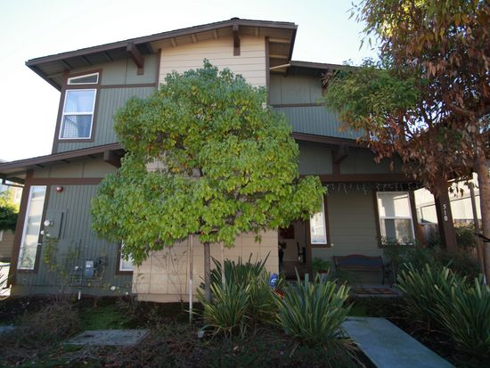 510 Cottage Grove Ter, Sunnyvale, CA 94087