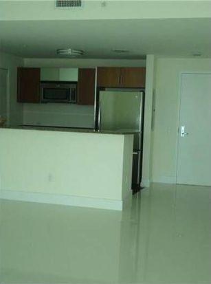 300 S Biscayne Blvd # T-2406, Miami, FL 33131