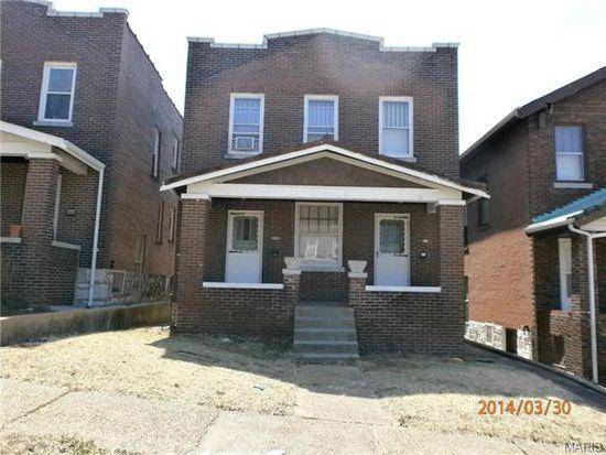 3938 Potomac St, Saint Louis, MO 63116
