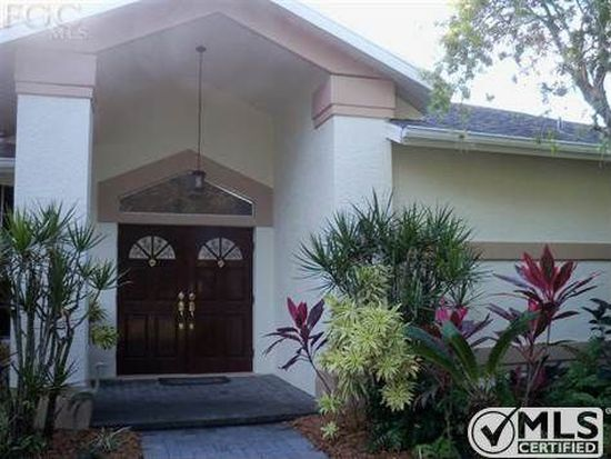 19421 Cypress View Dr, Fort Myers, FL 33967