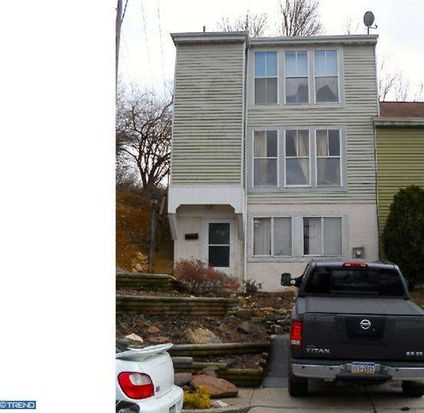 712 Summit Chase Dr, Reading, PA 19611