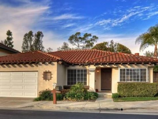 8207 E Star Pine Rd, Orange, CA 92869
