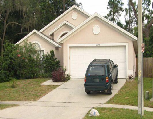 5077 Foxcroft Ct, Orlando, FL 32808