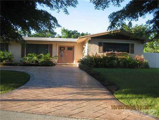 8625 SW 185th St, Cutler Bay, FL 33157