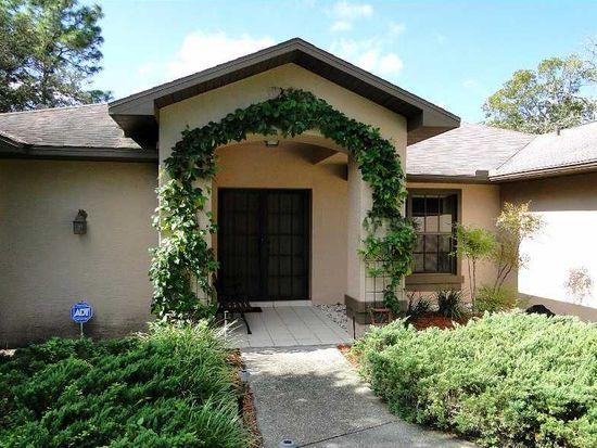 1519 Corydon Ave, Spring Hill, FL 34609