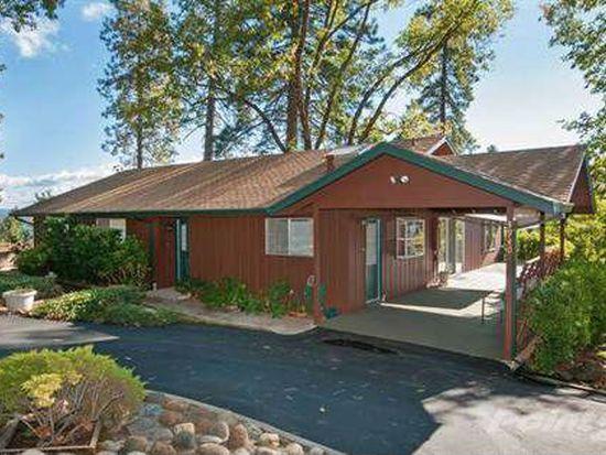 3940 Valley Vista Dr, Camino, CA 95709