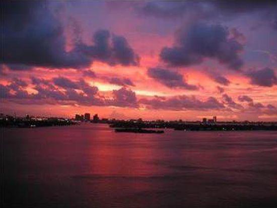 1200 West Ave # BS1, Miami Beach, FL 33139