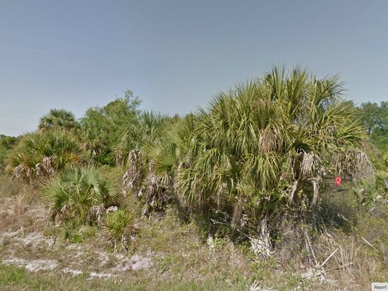 2211 Seward St, Port Charlotte, FL 33953