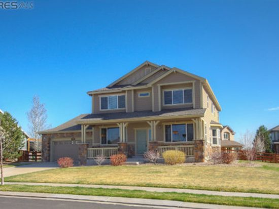 13568 King Lake Trl, Broomfield, CO 80020