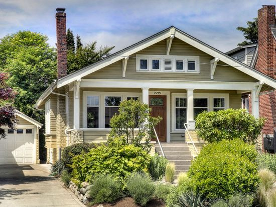 7215 Seward Park Ave S, Seattle, WA 98118
