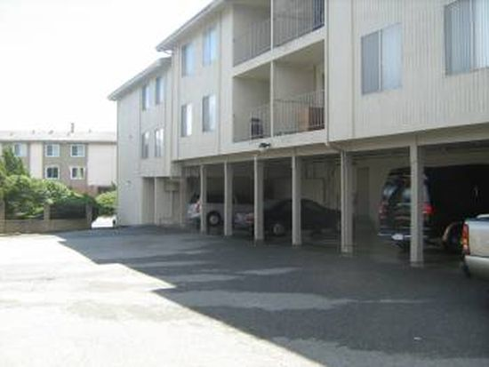 35 Kent Ct APT 16, Daly City, CA 94015