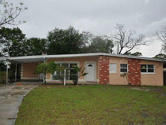 3700 Mitchell Rd, Orlando, FL 32808