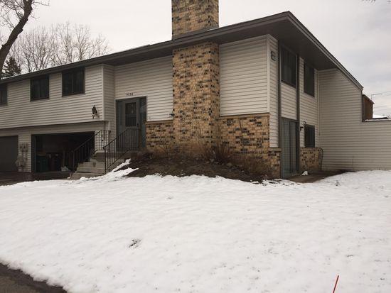 4456 Johnny Cake Ridge Rd, Eagan, MN 55122