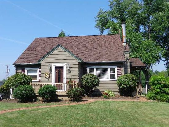 236 Wick Ave, Hermitage, PA 16148