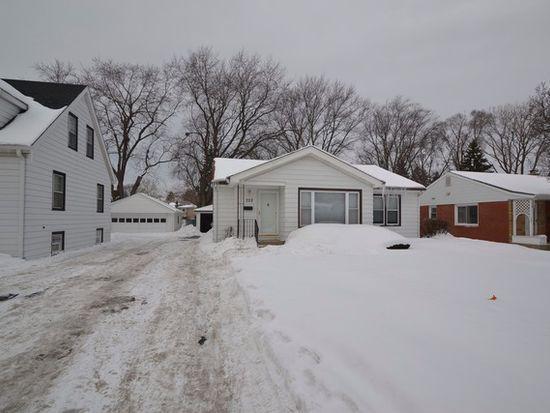 732 S Ardmore Ave, Villa Park, IL 60181