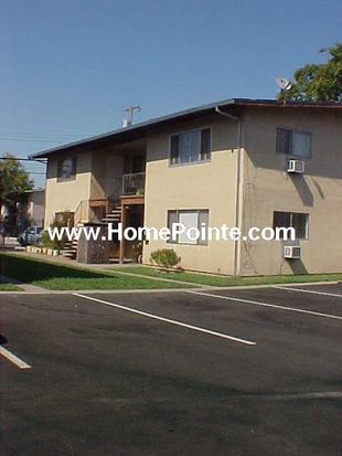 3338 Lerwick Rd APT 3, Sacramento, CA 95821