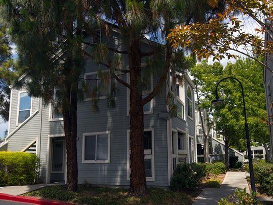847 Portwalk Pl, Redwood City, CA 94065
