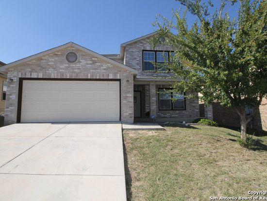 205 Kaylee Chase, Cibolo, TX 78108