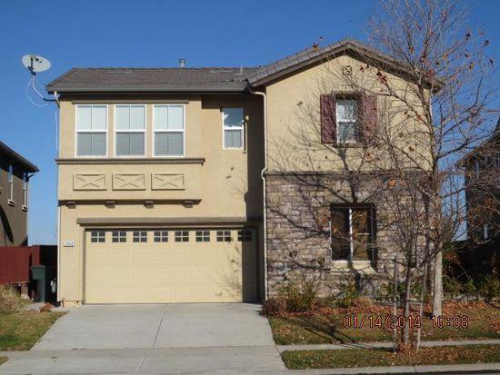 2548 Woodfield Way, Roseville, CA 95747